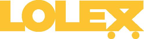 Lolex Access Maintenance and Repairs